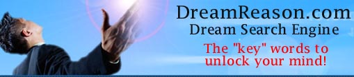 Dream Reason Search Engine